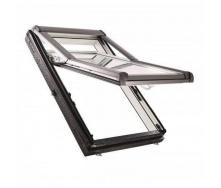 Мансардное окно Roto Designo R75K WD 05/07 54х98