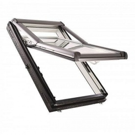 Мансардное окно Roto Designo R75K WD 05/07 94х118