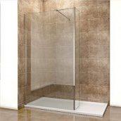 Стаціонарна душова панель СП-004