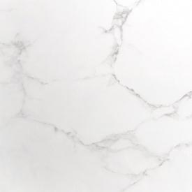 Керамограніт Casa Ceramica Sppider Satuario 80х80 см