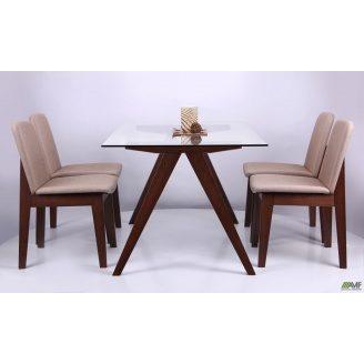 Комплект мебели АМФ Эльба+Ричмонд для ресторана