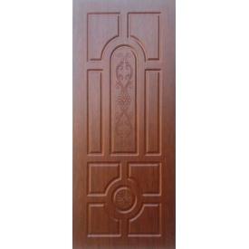 Накладка на входные двери МДФ 8мм