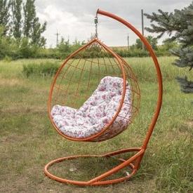 Кресло кокон Сани