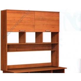 Надставка стола 130 Абсолют