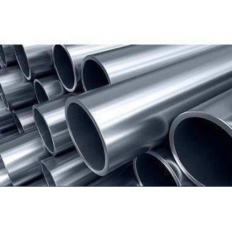 Труба стальная ДУ 15х2,5 мм