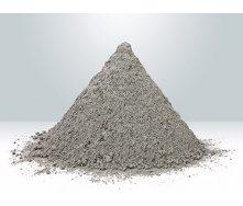 Цемент М500 1 т