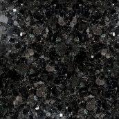 Плитка полірована Лабрадорит Polar Night 600x300x17 мм