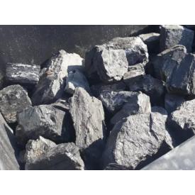 Каменный уголь марки-D Казахского месторождения