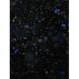 Плитка полірована Лабрадорит Extra Blue 600x300x17 мм