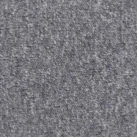 Килимова плитка Condor Solid 272