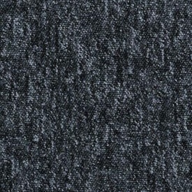 Килимова плитка Condor Solid 77