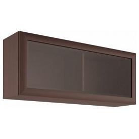 Полка навесная витрина SFW1W103 Коен Гербор