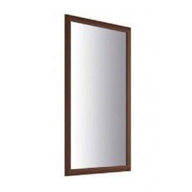Зеркало LUS58 Коен Гербор