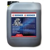 Мастило універсальна проникаюча S6+ Berner 5л