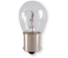 Лампа накаливания 24V P21W 1 шт