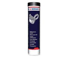 Многоцелевая пластическая смазка литиевая для подшипников Berner 400 г
