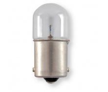 Лампа накаливания 24V T4W 1 шт
