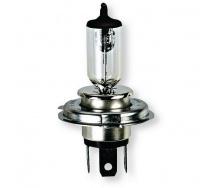 Лампа галогенная H4 24V 70W