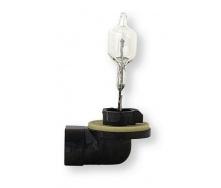 Лампа галогенная 12V 27W PGJ13