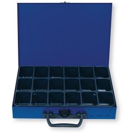 Набір зовнішніх стопорних кілець в ящику 975 шт Berner