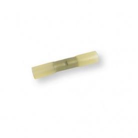 Конектор термоусадочный желтый 4-6 mm2