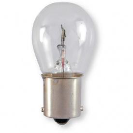 Лампа накаливания 12V P21W 1 шт