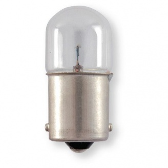 Лампа накаливания PREMIUM HD 24V R5W 1 шт