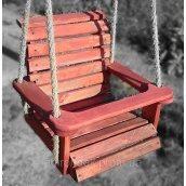 Гойдалка для дітей Adirondak 380х400х380 мм