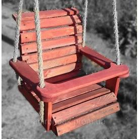 Качеля для детей Adirondak 380х400х380 мм