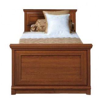 Кровать 90 Соната Гербор