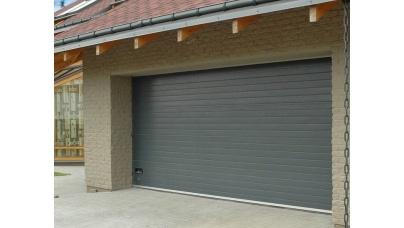 Уроки заощадливості: як ролети та гаражні ворота допомагають економити?