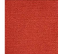 Красный безосновный ковролин эконом класс дешевый Бельгия 4000