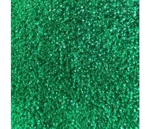Декоративная искусственная трава ковролин для интерьера, для декора, для басейнов, для ландшафтов 2.5