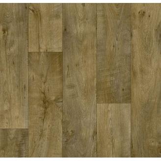 Линолеум Beauflor Supreme Valley Oak 636D 5 м