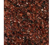 Токівський граніт Carpazi 2670 кг/м3 (GR7)