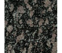 Корнинський граніт Leopard 2730 кг/м3 (GG1)