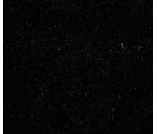 Північно-Слобідський граніт габро Blues 2390 кг/м3 (GB4)