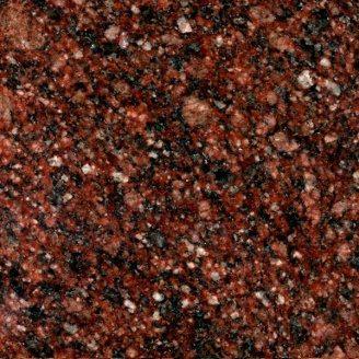 Токовский гранит Carpazi 2670 кг/м3 (GR7)