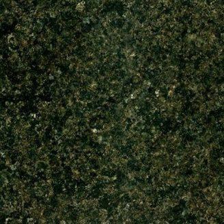 Маславский гранит Verde Oliva 2710 кг/м3 (GP2)