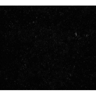 Северо-Слободской гранит габбро Blues 2390 кг/м3 (GB4)