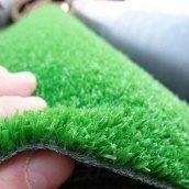 Штучна трава City-grass 8 мм