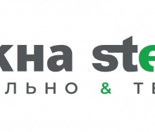 Суперсклопакет Steko – новий підхід до енергозбереження