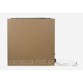 Керамическая панель Венеция ПКИТ 350 Вт 60х60х4 см с механическим терморегулятором