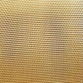 Сітка латунна 0,25x0,25x0,12мм