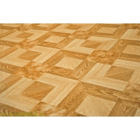 Ламинат Tower Fllor Parquet 8811 8х404х808 мм