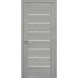 Межкомнатные двери Леона Новый Стиль 600х900x2000 мм