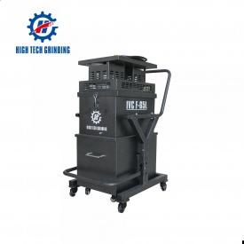 Професійний промисловий пилосос IVC-F65L