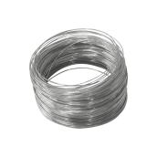 Катанка металева 6 мм