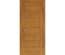 Двері міжкімнатні НЕМАН Міленіум Модель 03