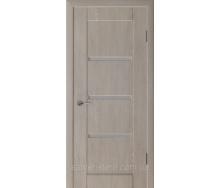 Двери межкомнатные НЕМАН Верона Геометрия